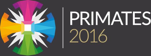 Primates2016