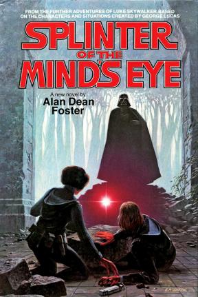 Splinter_of_the_Minds_Eye