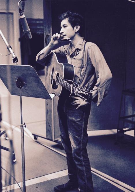 Dylan1961 (1)