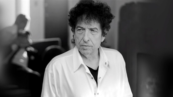 Dylan2016
