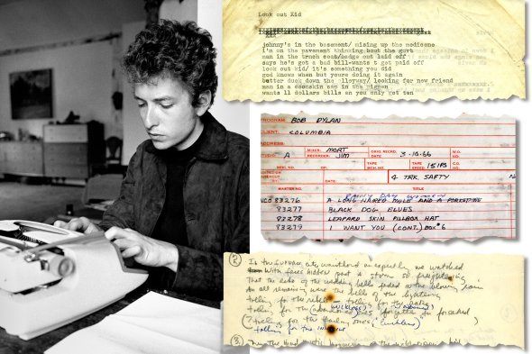the-bob-dylan-archive